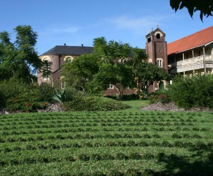 St Joseph's Kincumbe